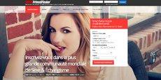 Dans le détail, le site le plus touché a été Adultfriendfinder.com, qui revendique la plus grande communauté mondiale de Sexe & Échangisme avec près de 340 millions de comptes piratés.