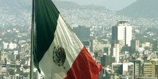 Le Mexique et l'UE se rapprochent contre Donald Trump.