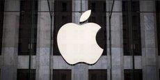Après l'Apple Watch, la marque à la Pomme poursuit sa stratégie de diversification avec des lunettes connectées.