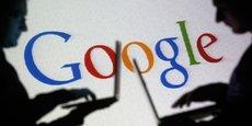 Google travaille sur une mise à jour de la politique de sa régie publicitaire AdSense pour éviter que les sites diffusant de fausses informations ne l'utilisent.