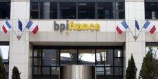 Dans un premier temps, Ekinops prévoit de lancer une première augmentation de capital d'un montant compris entre 12 et 13 millions d'euros, puis une seconde au même prix réservée à Bpifrance et Aleph Partners.