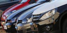 Entre le resserrement des normes et des taxes après des années de favoritisme fiscal, les études sur la nocivité des émissions polluantes liées au gazole, ou encore le scandale des moteurs diesel truqués chez Volkswagen, il semble que les acheteurs se soient peu à peu détournés de leur carburant préféré.