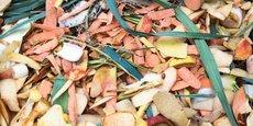 Le coût complet du gaspillage alimentaire est en moyenne, par magasin étudié, de 400.000 euros par an.