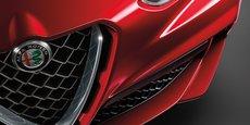 Avec le premier SUV de son histoire, Alfa Romeo tente de rebondir sur un segment très dynamique mais également très mondial.
