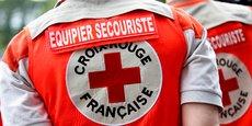 La France compte 1,3 million d'associations qui emploient 1,8 million de salariés, soit 10% des salariés du privé.