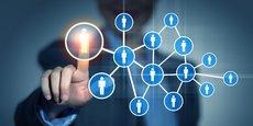 Si le networking est une pratique aussi vieille que l'entreprise, elle a été carrément révolutionné par les réseaux sociaux.