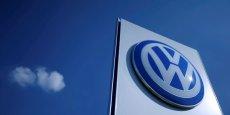 Volkswagen qui a déjà réglé 15 milliards de dollars à la justice américaine, doit aujourd'hui éponger une amende record au Canada.