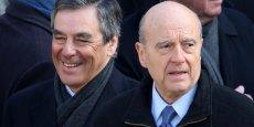 François Fillon veut donner plus d'avantages fiscaux sur l'immobilier.