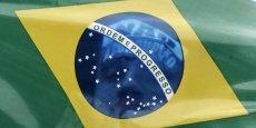 En l'espace d'une année, le Brésil a enregistré une hausse des prix de 4,39% en juin, contre 2,86% en mai.