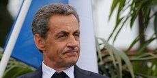 Après avoir consacré sa vie à la politique, Nicolas Sarkozy aurait confié à un élu : je vais faire autre chose après sa défaite dimanche, relate Le Figaro.