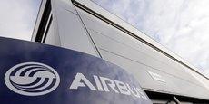 Interrogé, un porte-parole d'Airbus n'a pas souhaité faire de commentaire sur des spéculations afin de respecter la loi qui oblige à d'abord discuter avec les partenaires sociaux.