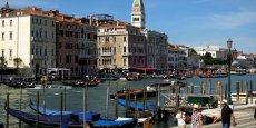 L'Italie va-t-elle sortir de la zone euro après le 4 décembre ?