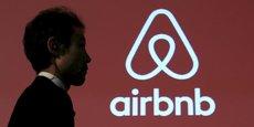 Airbnb dispose de seulement de 75.000 logements en Chine sur les 3 millions de locations proposées par la plateforme collaborative.