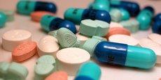 Quinze procédures judiciaires, concernant les pratiques d'Insys ou de médecins en lien avec le laboratoire, sont en cours aux Etats-Unis.