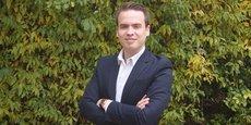 Jeune élu de 25 ans à Fleury-les-Aubrais, près d'Orléans, Jean-Philippe Delbonnel s'est rendu dans 25 villes françaises et cinq pays européens afin de compiler les initiatives locales en matière de numérique.