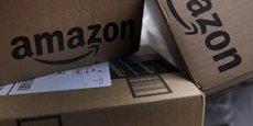 Amazon, géant américain du e-commerce, serait prêt à débourser 1 milliard de dollars pour acquérir Souq.com.