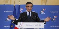 La prochaine loi de programmation militaire (2020-2025) devra permettre, dès que la situation financière de la France l'autorisera, de redonner à notre défense les crédits nécessaires à sa remontée en puissance.