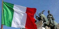 Le chômage remonte en Italie. Malgré les réformes.