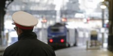 La SNCF a noué un partenariat avec Transparency International pour mener à bien cette politique d'opendata.