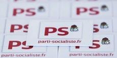 Dans une quinzaine jours débutera la campagne des Primaires citoyennes pour le Parti socialiste et ses alliés.