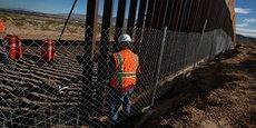 Pourquoi dresser des barrières contre des gens qui soutiennent l'économie américaine ?