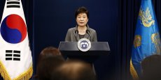 Le probable départ de la présidente sud-coréenne pourrait dynamiser l'opposition et l'alternance politique dans les semaines à venir.