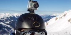 A noter un signe encourageant, tout de même : durant le Black Friday, les ventes de caméras GoPro ont progressé de 35% par rapport à l'an dernier chez les principaux distributeurs américains, a ajouté le groupe.