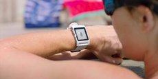 La fin des montres Pebble ?