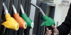 Les observateurs s'attendent à un rééquilibrage du diesel sur l'essence, mais à sa disparition.