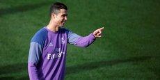 Ces accusations sont tombées alors que Cristiano Ronaldo, grand favori pour le Ballon d'Or 2016, devait jouer samedi avec le Real Madrid face au FC Barcelone au Camp Nou le clasico du Championnat d'Espagne, l'un des matches les plus attendus de la saison.