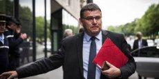 Christophe Sirugue a par ailleurs assuré que l'engagement de la SNCF à répondre à un tel appel d'offre restait intact : le secrétaire général de la SNCF (...) a confirmé qu'il n'y avait pas de remise en cause des éléments qui avaient été convenus, a-t-il soutenu.