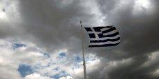 La Grèce pourrait être le premier pays à mettre en œuvre la doctrine Défense à Valorisation Positive pour modéliser et planifier sa politique industrielle de défense.