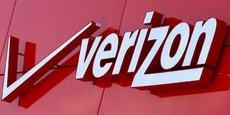Commentant l'opération, Lowell McAdam, le PDG de Verizon, a estimé, d'après l'AFP, que les data centers seront « dans de meilleures mains […] avec Equinix ».