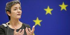 Cette mère de trois enfants est devenue ministre à 29 ans au Danemark.