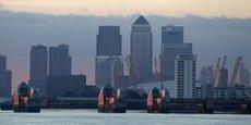 L'incertitude sur les conditions de sortie de l'UE inquiète les banques britanniques qui demandent des clauses particulières pour gérer leur transition.