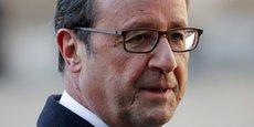 Le 1er décembre, en annonçant qu'il ne solliciterait pas un second mandat, François Hollande avait estimé que le programme de François Fillon, vainqueur de la primaire de la droite en vue de 2017, remet[tait] en cause le modèle social français.