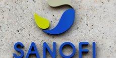 Des compensations ont été offertes aux employés. Elles comprennent des indemnités de licenciements, la couverture santé, a énuméré une porte-parole de Sanofi.