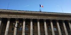 Pour avoir une économie forte, il faut une place financière forte, il ne faut pas opposer les deux insiste Gérard Mestrallet, le président de Paris Europlace qui est par ailleurs président d'Engie.