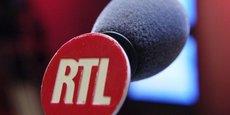 Souhaité depuis longtemps par Nicolas de Tavernost, le président du directoire du groupe M6, l'acquisition du groupe RTL permettra à l'ex-petite chaîne qui monte d'ajouter le média radio à ses activités de télévision et de production.