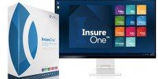 Fondée en 2005, One Inc. emploie 180 personnes et conçoit toute une panoplie de logiciels en mode cloud, accessibles à distance, pour les assureurs.