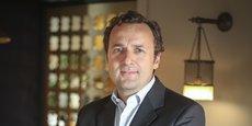 François Dubrule, co-fondateur de ValueState Hôtels, compte poursuivre ses investissements dans la cité phocéenne et pourquoi pas à Cannes et Nice.