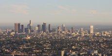 La mégapole californienne tente-t-elle de déstabiliser Paris pour obtenir les Jeux olympiques et paralympiques en 2024 ? On pourrait le croire.