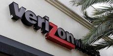 Verizon est pressé de s'ouvrir à de nouveaux horizons par son grand rival AT&T, lequel mise à fond sur les médias pour doper sa croissance dans un marché des télécoms très mature aux Etats-Unis.