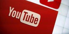 Le Sénat a adopté la taxe You Tube dans le cadre du vote du Budget rectificatif pour 2016.