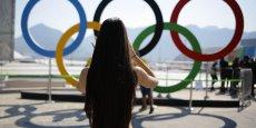 Avant Lausanne en juillet et Lima en septembre, les villes candidates à l'organisation des Jeux olympiques et paralympiques 2024 se rendront à Aarhus au Danemark pour présenter leur projet.