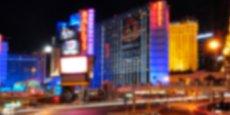 Le Consumer Electronic Show de Las Vegas se déroulera du 5 au 8 janvier 2017.