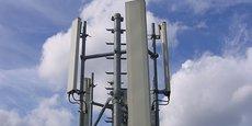 FPS Towers exploite 2.500 pylônes et 20.000 toits terrasse et a pour clients les principaux opérateurs télécoms.