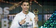 La star du Real Madrid Cristiano Ronaldo a été épinglée par les Football Leaks.