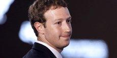 Une entreprise qui gagne des milliards grâce à internet a aussi une responsabilité sociale, estime le ministre de la Justice allemand à propos de Facebook.