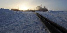 Plusieurs millions d'hectares seront protégés de tout forage, notamment dans l'Arctique.